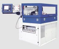 Stock no: New - Micro Forming Center
