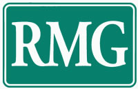RMG Group - FE - Lewis